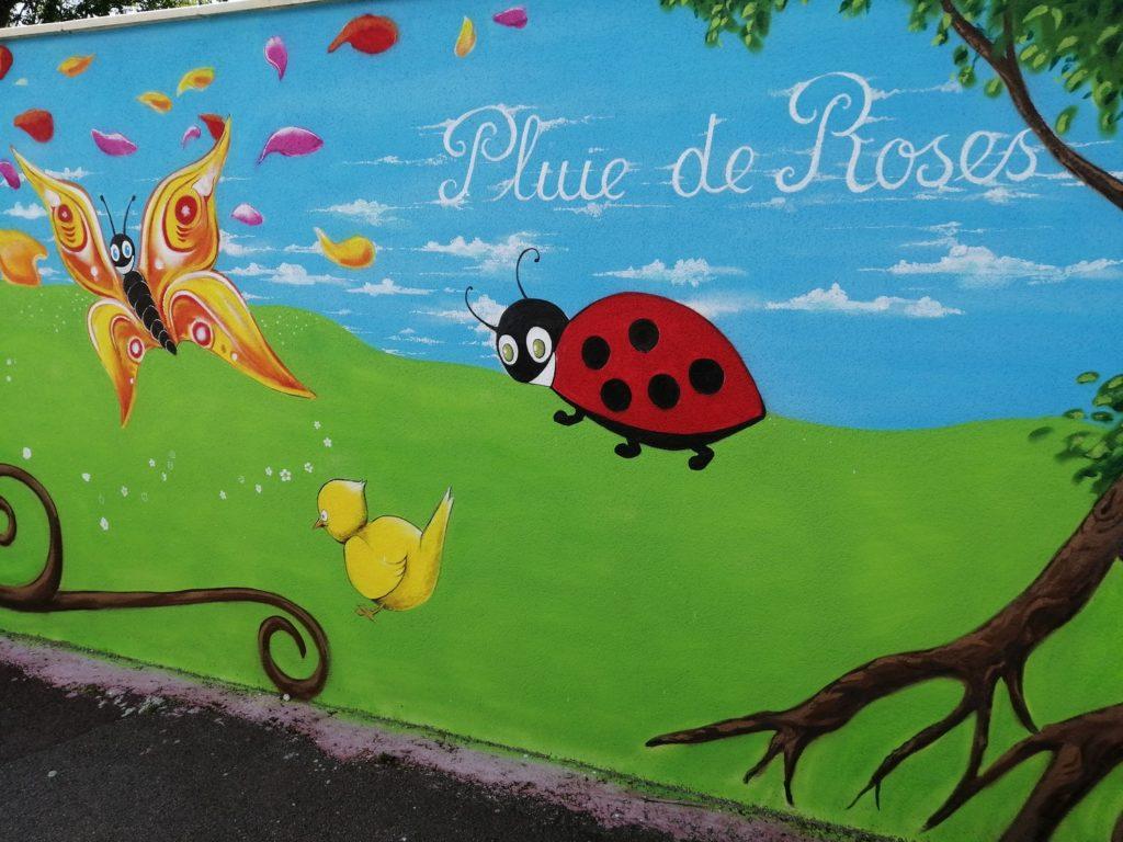 fresque-de-street-art-du-compteur-edf
